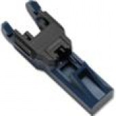 JackRapid Uniprise reserverblad JR-SYS-UNI-1-H