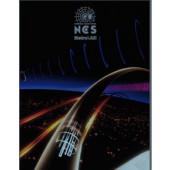 NCS Brosjyre Metrolan