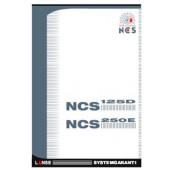 NCS Systemgaranti 20 år.